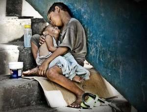 poor_children